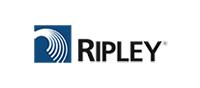 瑞普利 RIPLEY