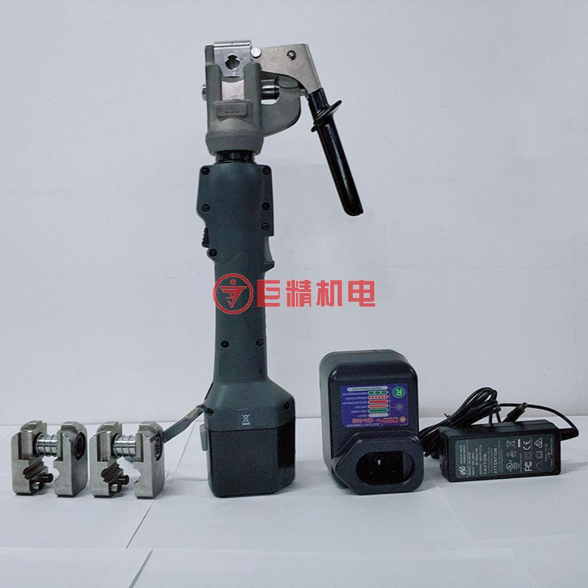 PRSME接触线切刀PA-EPC