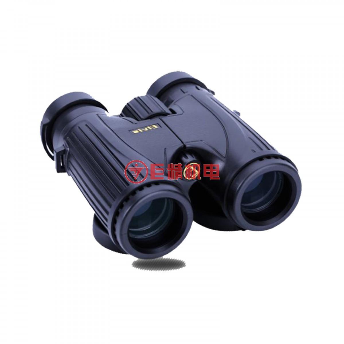 Elvis艾立仕 Zeugen目击者 HA8X32户外双筒望远镜生态镜片HA10X32