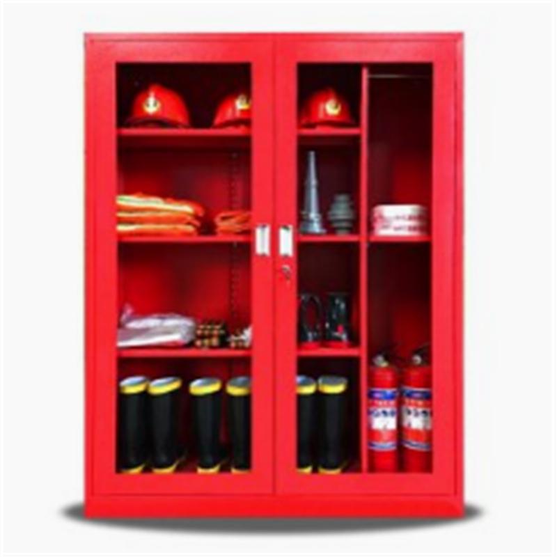 昂亚消防柜1.6*1.5米