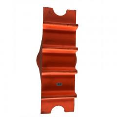 CHANCE  PSC4060672  横担遮蔽罩  橡胶横担遮蔽罩