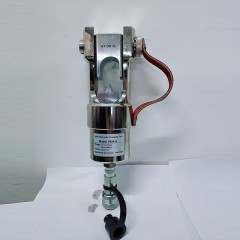 IZUMI电连接处理套装PH-U25