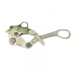 NGK2TON-W 卡线器 钢绞线、钢索用卡线器