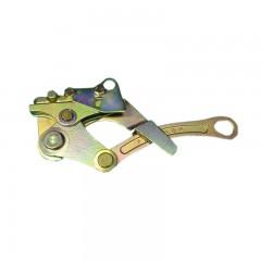 NGK4TON-G 卡线器 钢绞线、钢索用卡线器