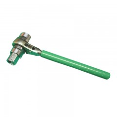 NGKBY-3 绝缘紧固工具  绝缘棘轮扳手