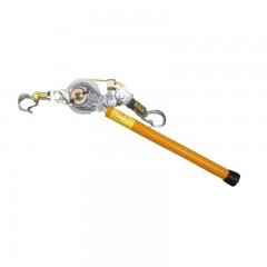 NGKN-1500  绝缘牵引工具绝缘紧线器
