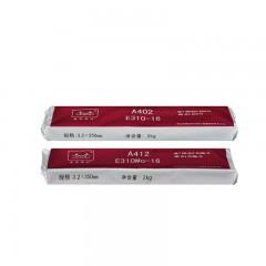 金桥不锈钢焊条 A102 A102 A402 A022 A137 A307 A242 A1002 A302