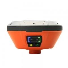 华测智能 RTK测量系统E91