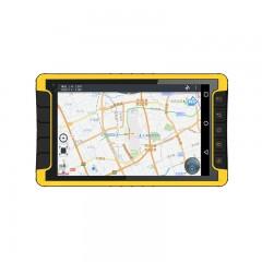 华测GPS平板电脑LT600系列