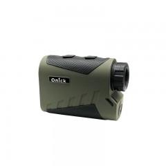 欧尼卡 2000L 激光测距仪