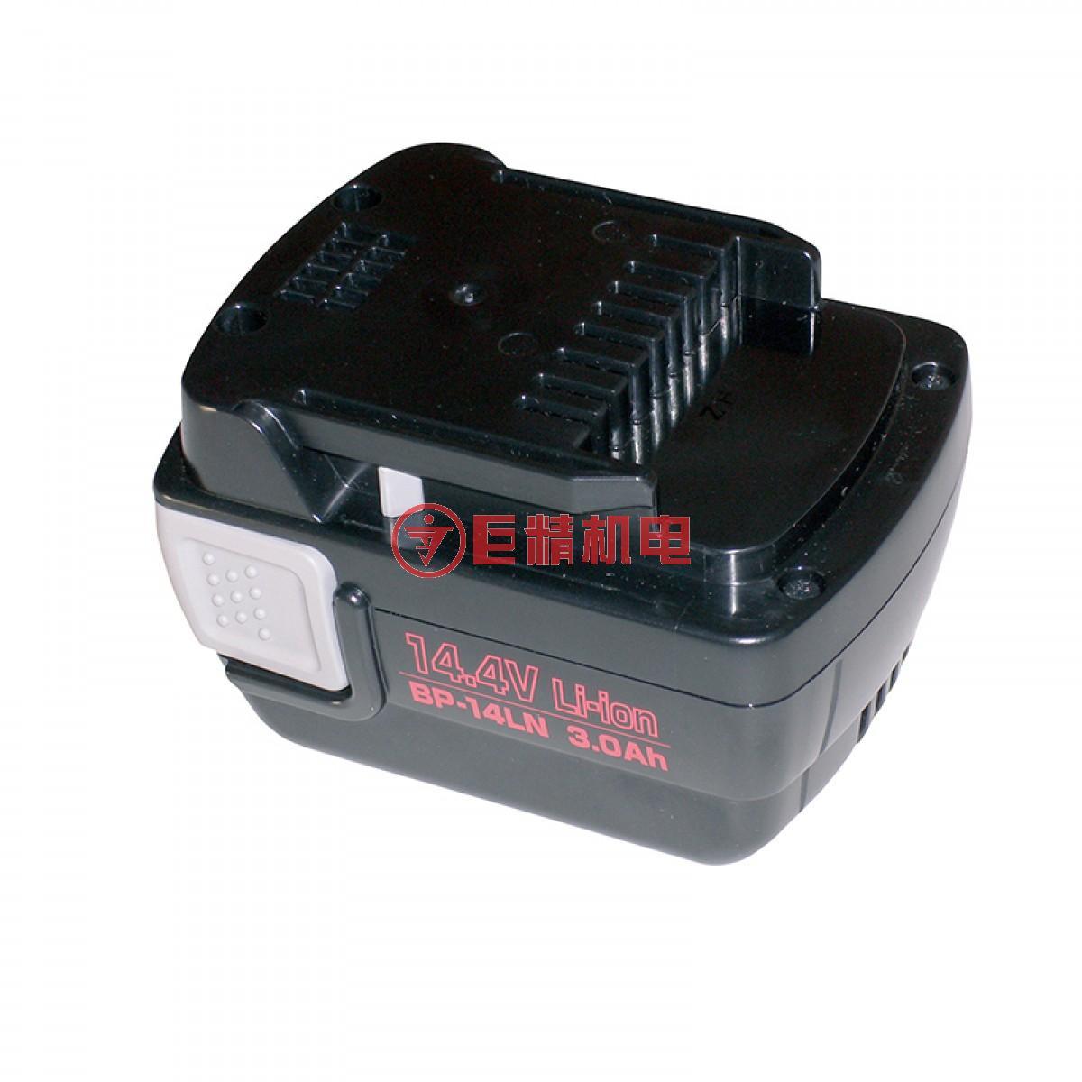 IZUMI BP-14LN 锂电池(配LIC产品) 设计专用于所有LC系列工具