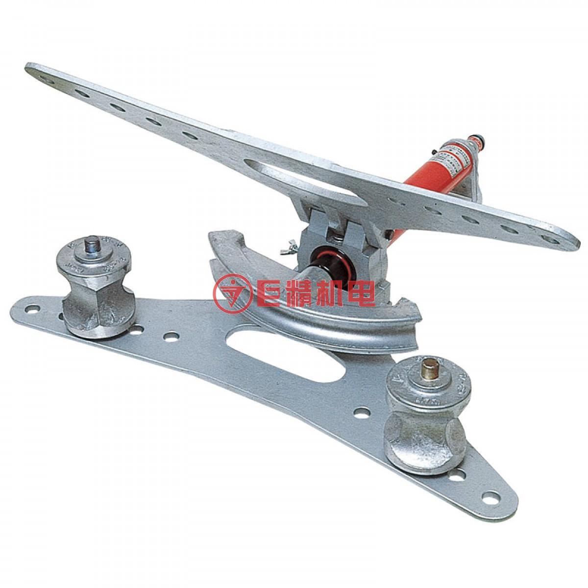IZUMI PB-10N 折夸各种尺寸和各种厚度的钢管