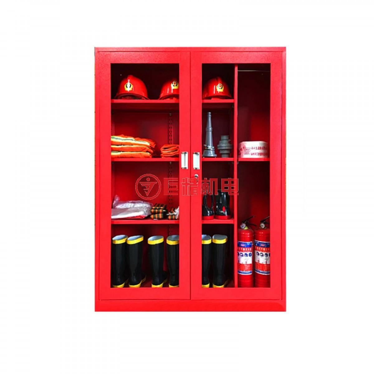 消防救援工具消防柜消防柜 提供尺寸报价