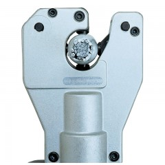 IZUMI UC-6B 无模压接工具 用于安装达500KCM的 Andersoni型接头