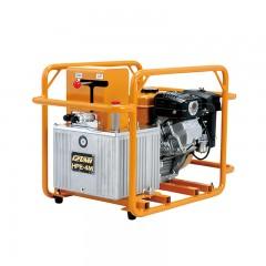 IZUMI HPE-4 双动式工具 HPE-4M 单双动式工具