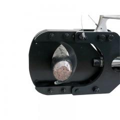 IZUMI P-132液压切刀头