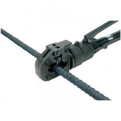 IZUMI S-320 轻量便携式液压切刀 切割32mm重型钢材