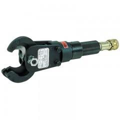 IZUMI YSP-30B液压剪刀式切切刀头  轻松抓取和切割电缆