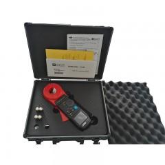 法国CACA6416接地回路电阻钳表