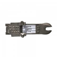 CHANCEM445572导体计量器