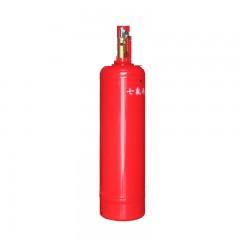 七氟丙烷灭火装置40L七氟丙烷灭火装置