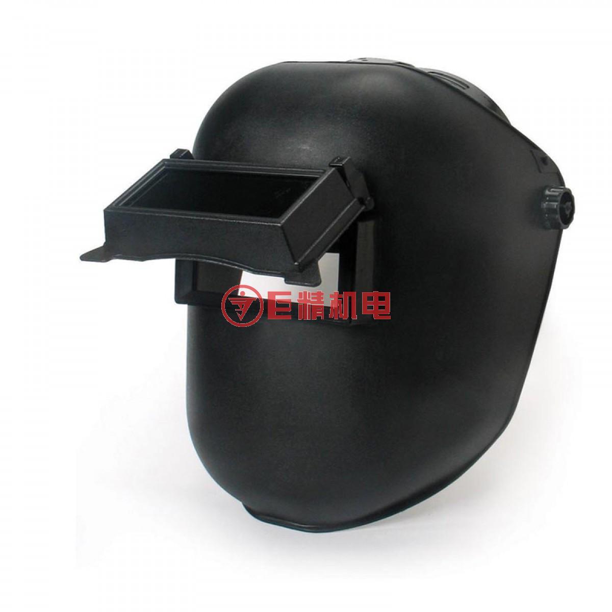 羿科电焊面屏(头戴式)60101906