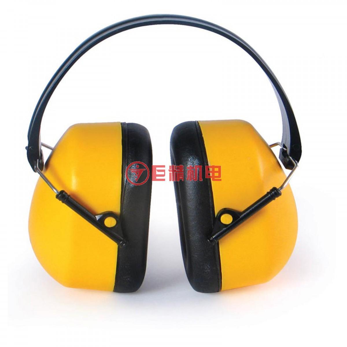 羿科耳罩60301902