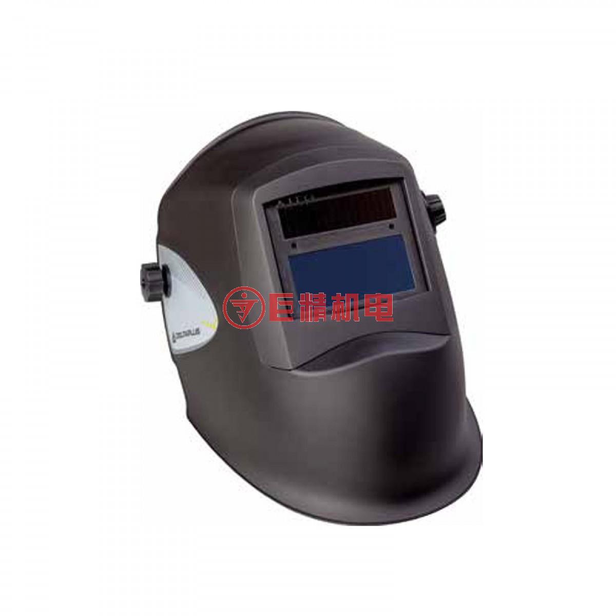 代尔塔电弧焊头盔101132