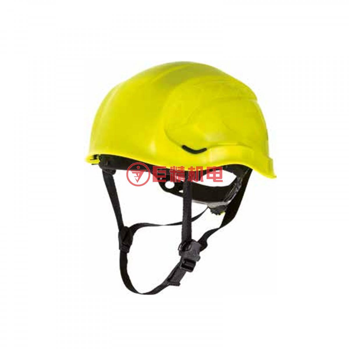 代尔塔密封型运动头盔102201
