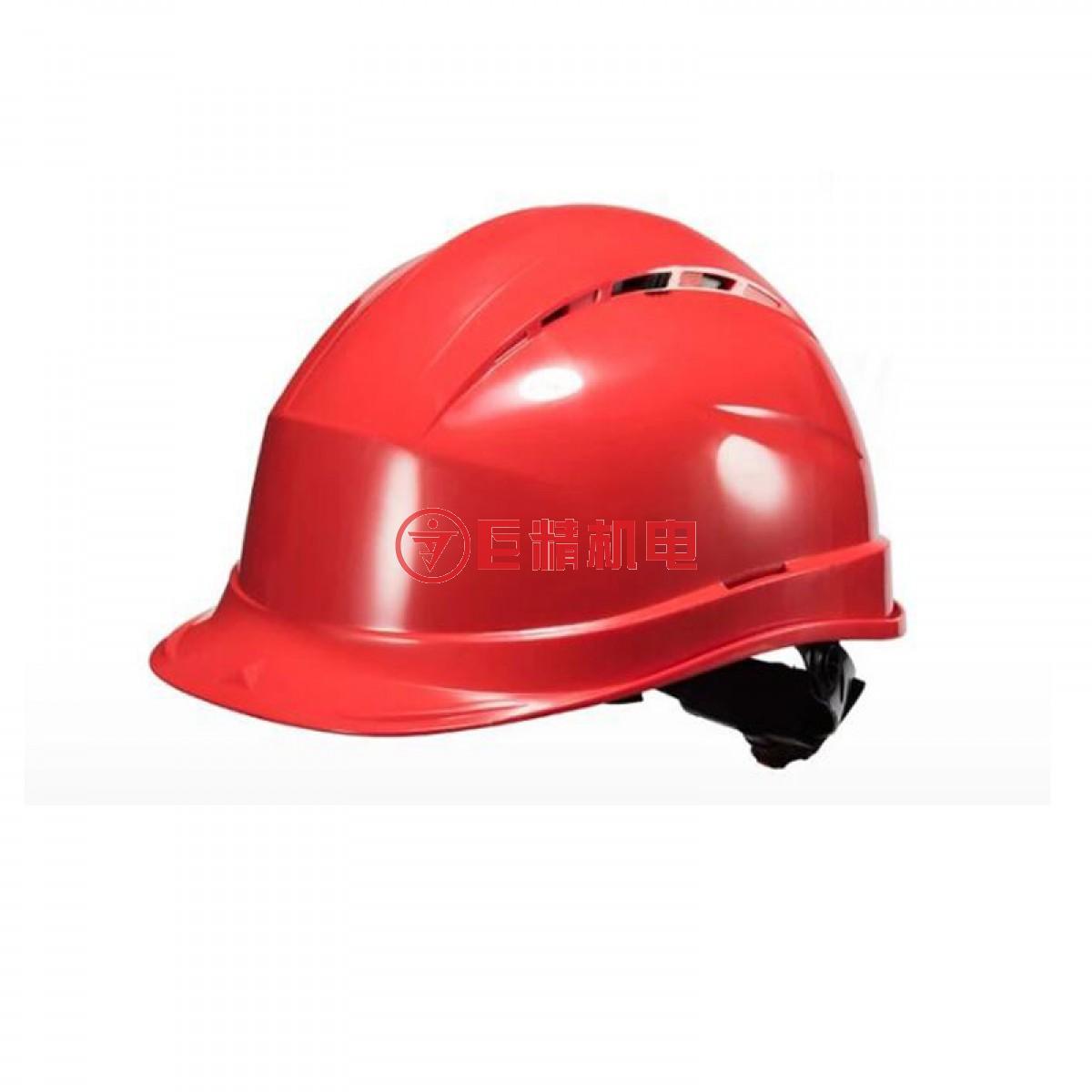 代尔塔舒适款石英4型安全帽102009