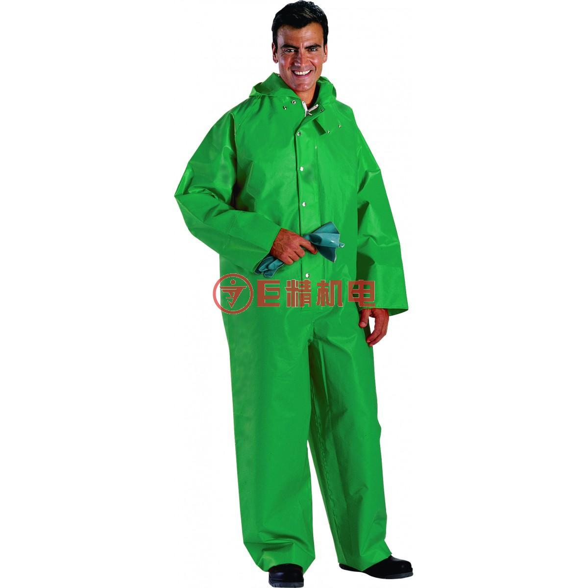 代尔塔防化服401015