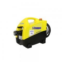 WEBER液压泵 E-COMPACT电动泵