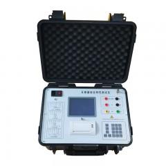 互感器综合特性测试仪HGQZ-GL国产优质