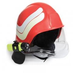 羿科消防头盔60102901