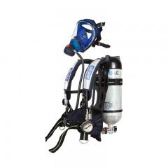 羿科SUPER1000空气呼吸器60415210