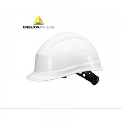 代尔塔抗紫外线石英3型安全帽102008