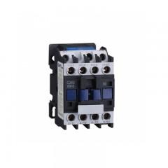 正泰 交流接触器 CJX2-2510 220V