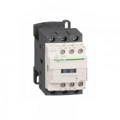 施耐德 三极交流接触器 LC1D12M7C