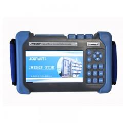上海嘉慧光时域反射仪(OTDR)JW3302F