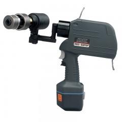 IZUMI REC-55PDF 充电式工具