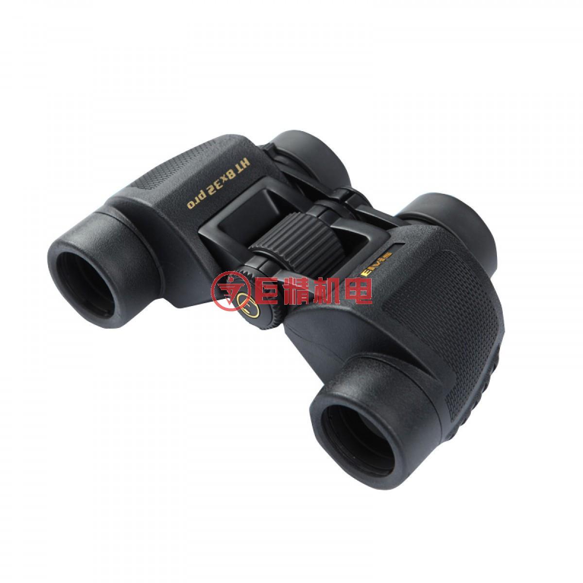 Elvis艾立仕HT10X42pro防水防雾保罗双筒望远镜 生态镜片 宽视场