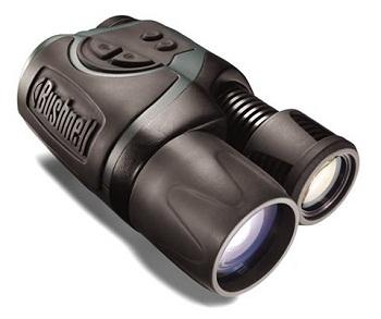 260542单筒夜视仪图片
