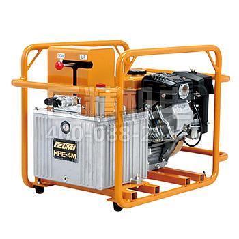 主页-4M汽油液压泵