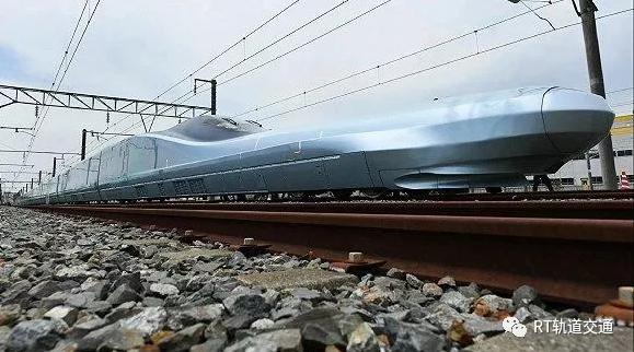 日本造出世界最快高铁?中国高铁表示不服!你怎么看?