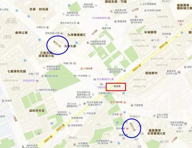 解析武汉軌道交通12号奇特的一段:下穿沙湖,成为快速过湖通道