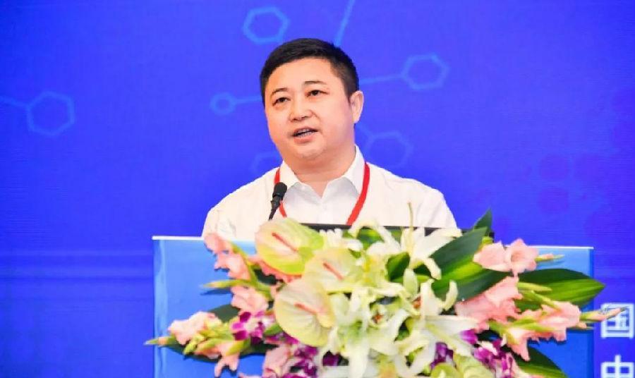 泛在电力物联网智能感知技术论坛在京召开