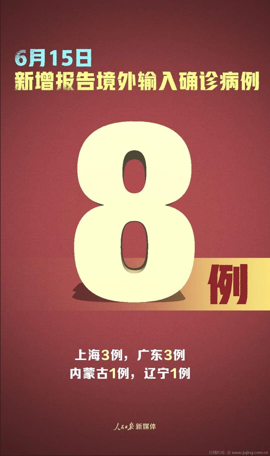 严防!新增确诊40例,其中北京27例
