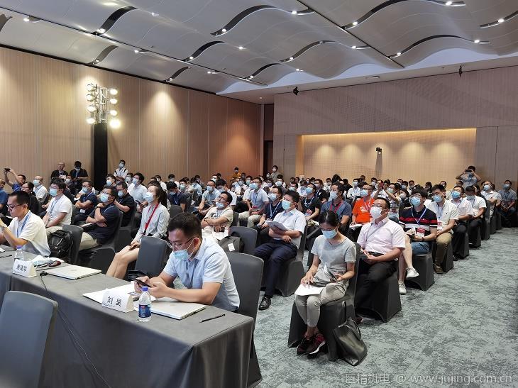 LWDM技术专题会议:中国电信携手产业链,协同推进方案成熟