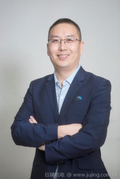 中兴通讯王强:5G承载设备发货已超10万端 精准网络助力行业转型