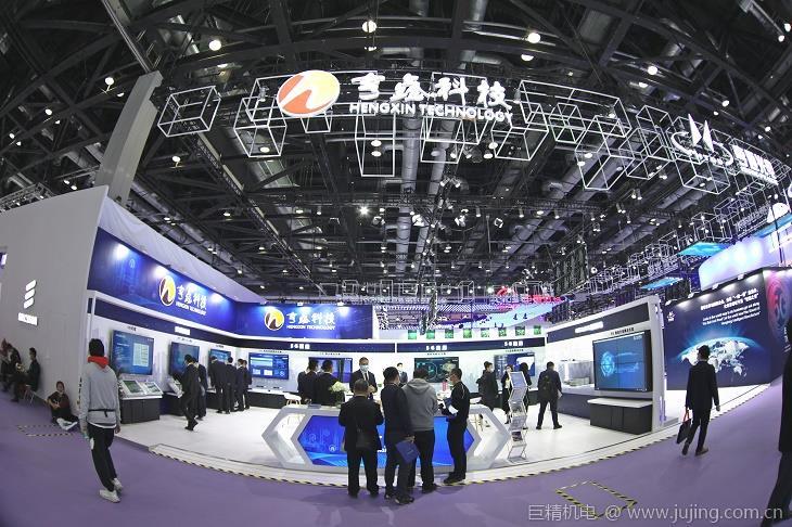 完整覆盖无线通信,亨鑫科技打造5G垂直应用无线接入系统